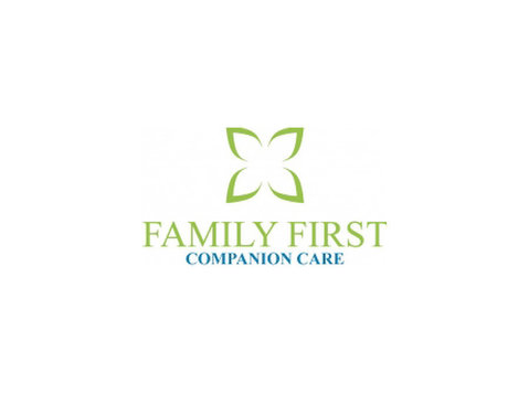 Family First Companion Care - Hospitals & Clinics