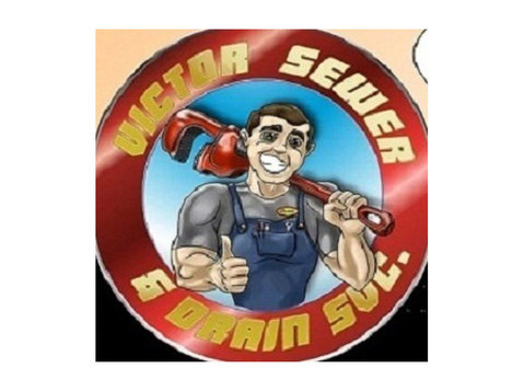 24 Hour Emergency Drain & Sewer Cleaning - Plumbers & Heating