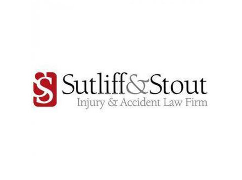 Sutliff & Stout, Injury & Accident Law Firm - Lawyers and Law Firms