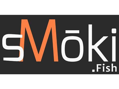smoki - Restaurants