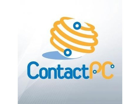 ContactPC - Computer shops, sales & repairs