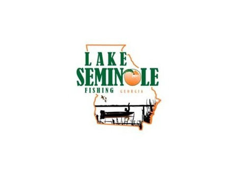Lake Seminole Fishing Guides - Fishing & Angling
