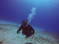 Koox Diving Cozumel (1) - Water Sports, Diving & Scuba