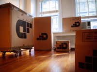 Dumbo Moving and Storage Nyc (1) - Relocation services
