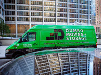 Dumbo Moving and Storage Nyc (6) - Relocation services