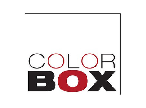 Color Box Luxury Nail & Beauty Bar - Beauty Treatments