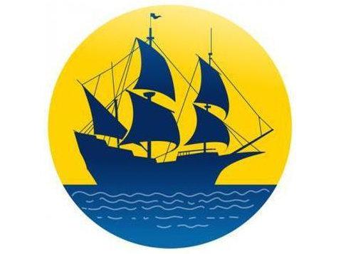 Mayflower Insurance - Insurance companies