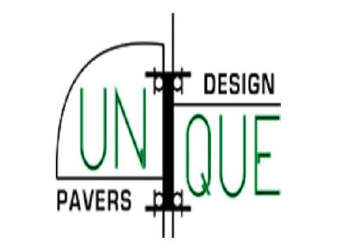 Unique Pavers Design - Construction Services