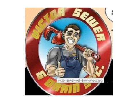 Best Drain & Sewer Cleaner - Plumbers & Heating