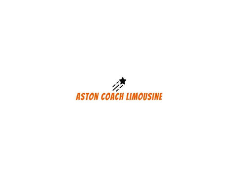 Aston Coach - Car Rentals