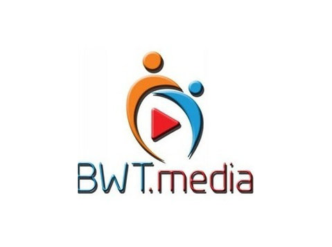 bwt.media - Webdesign