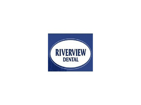 Riverview Dental - Dentists