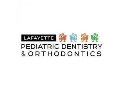 Lafayette Pediatric Dentistry & Orthodontics - Dentists
