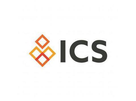 ICS - Print Services