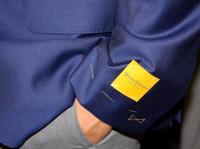 Ls Mens Clothing (3) - Clothes