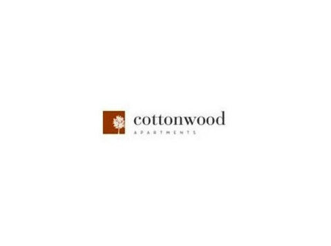 Cottonwood Apartments - Serviced apartments