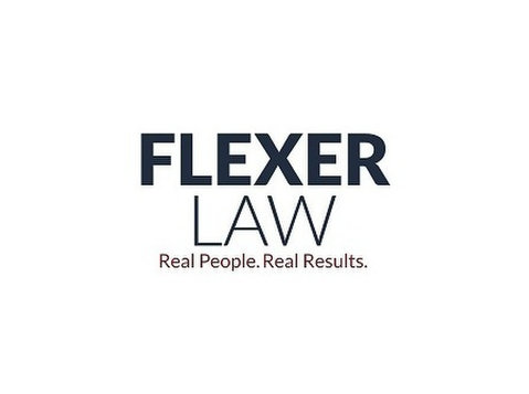 Flexer Law, P.l.l.c. - Lawyers and Law Firms