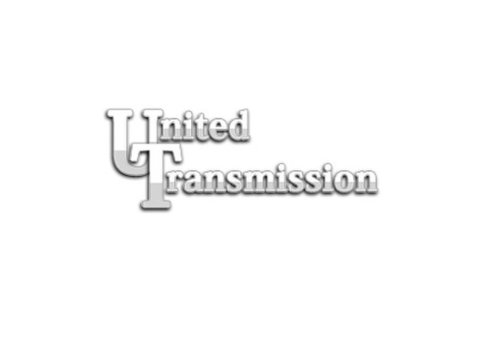 United Transmission - Car Repairs & Motor Service