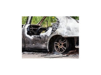 Myjunkcarbuyer.com (1) - Car Transportation