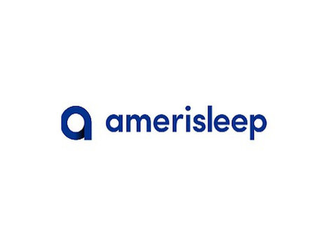 Amerisleep Domain Northside, Austin - Furniture rentals