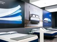 Amerisleep Domain Northside, Austin (1) - Furniture rentals