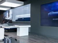 Amerisleep Domain Northside, Austin (2) - Furniture rentals