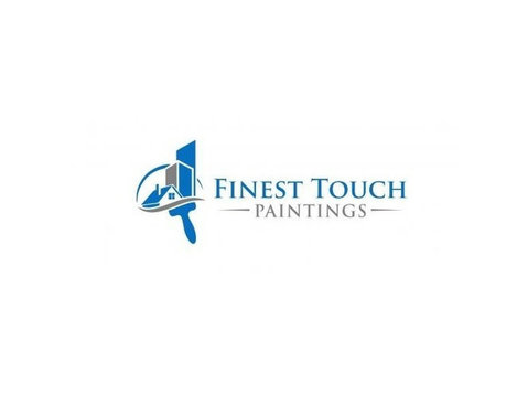 Finest touch paintings - Painters & Decorators