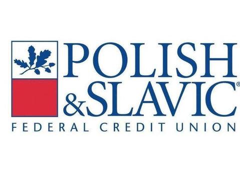 Polish Bank - Banken