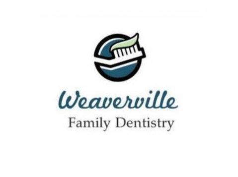 Weaverville Family Dentistry - Dentists