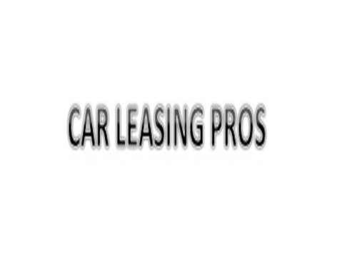 Car Leasing Pros - Car Dealers (New & Used)