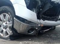 Alistair's Towing (1) - Car Repairs & Motor Service