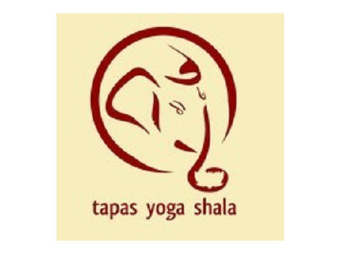 tapas yoga shala - Gyms, Personal Trainers & Fitness Classes