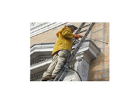 Jim thomas maintenance (1) - Cleaners & Cleaning services