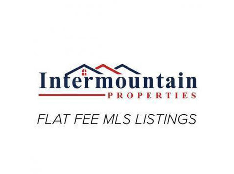 Intermountain Properties - Estate Agents