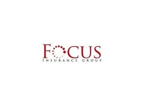 Focus Insurance Group - Insurance companies