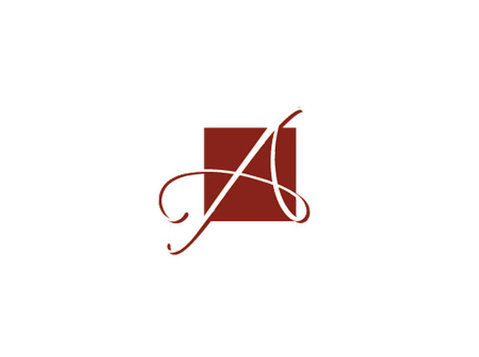 Law Office of Ashley Aulls - Lawyers and Law Firms