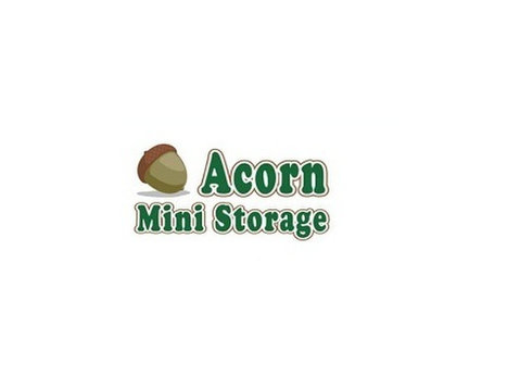 Acorn Mini Storage Palm Bay - Storage
