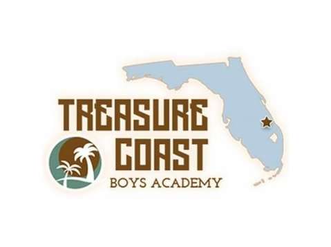Treasure Coast Boys Academy - Coaching & Training