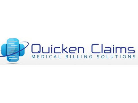 Quicken Claims Medical Billing Solutions - Consultancy