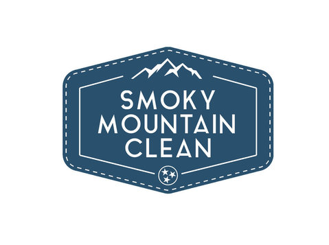 smoky mountain clean, llc - Cleaners & Cleaning services