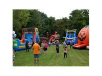 Done Rite Party Rentals (1) - Children & Families
