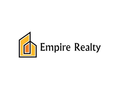 Empire Realty - Estate Agents