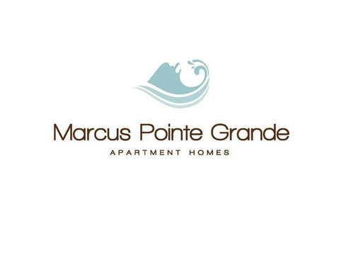 Marcus Pointe Apartments - Serviced apartments
