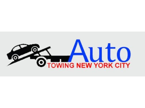 Auto Towing Nyc - Car Repairs & Motor Service