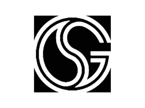Guthman Signs - Advertising Agencies