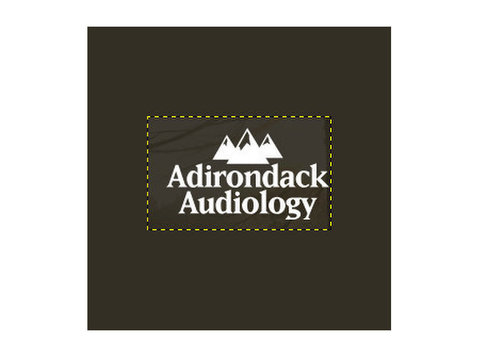 Adirondack Audiology Associates - Hospitals & Clinics