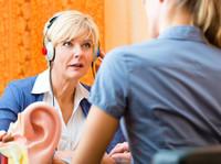 Adirondack Audiology Associates (3) - Hospitals & Clinics