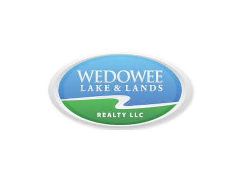 Wedowee Lake & Lands Realty, Llc. - Estate Agents