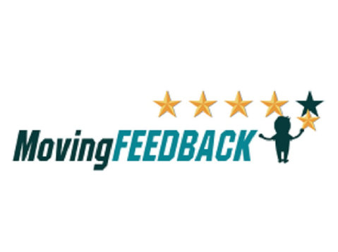 Moving Feedback - Removals & Transport