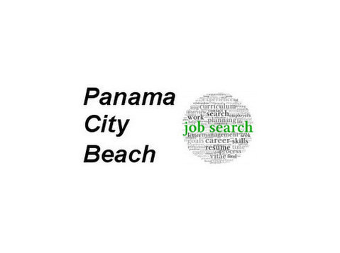 Panama City Beach Jobs - Job portals
